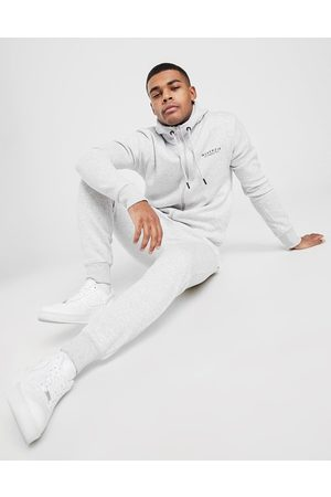 McKenzie Essential Tracksuit - Only at JD