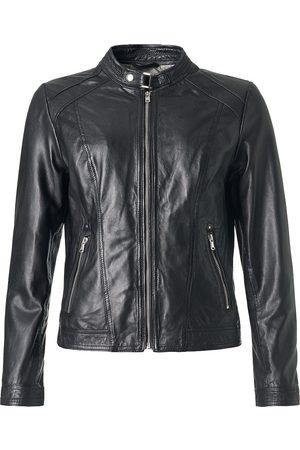 Saki Miranda jacket