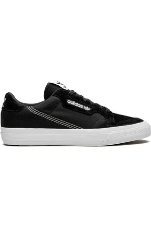 adidas Continental Vulc low-top sneakers