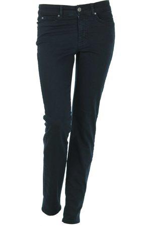 C.ro Magic Fit-Slim Pants