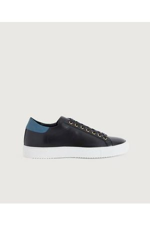 SANDAYS Sneakers Wingfield Leather