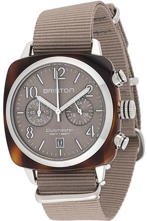 Briston Clubmaster klocka 40 mm