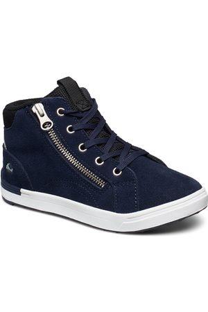 Viking Kasper Mid Sneakers Skor