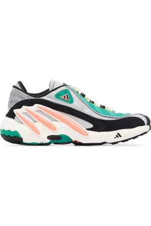 adidas Multicoloured FYW 98 sneakers