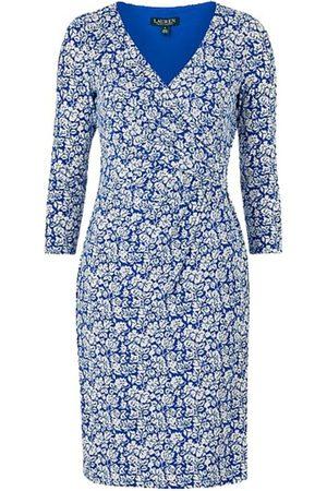 Ralph Lauren Cleora Dress