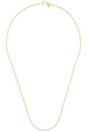 Maria Black Sofia halsband