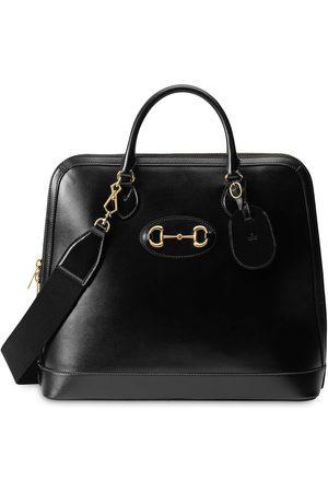 Gucci 1955 Horsebit väska