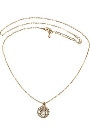 LILY AND ROSE Kvinna Halsband - Miss miranda necklace