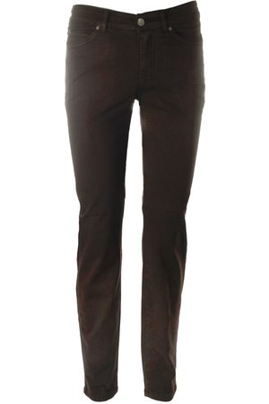 C.ro Magic FIT Slim Trousers