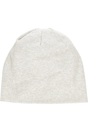 Kazane Beanie lt heather grey