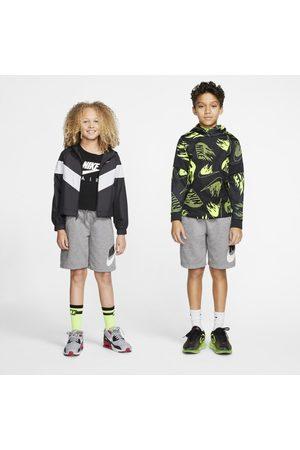 Nike Shorts Sportswear Club Fleece för ungdom
