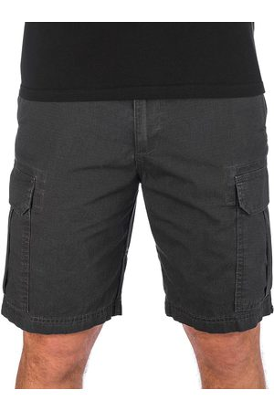 Billabong Scheme Cargo Shorts char