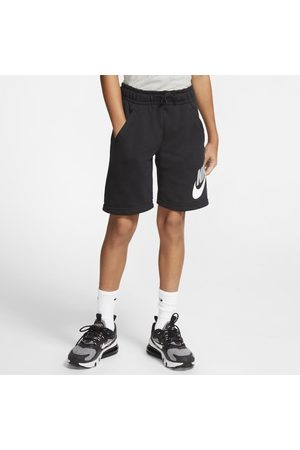 Nike Shorts Sportswear Club Fleece för ungdom