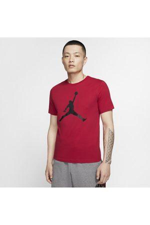 Nike T-shirt Jordan Jumpman för män