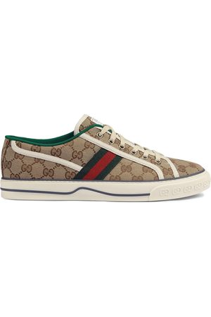 Gucci GG 1977 sneakers