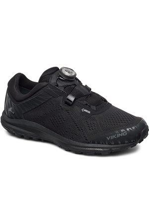 Viking Apex Ii Gtx W Shoes Sport Shoes Running Shoes