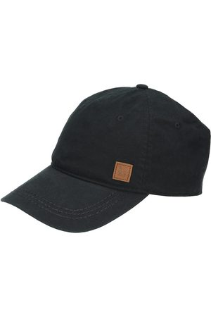 Roxy Extra Innings A Cap anthracite