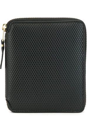 Comme des Garçons COMME DES GARÇONS HOMME PLUS SA2100LG BLACK Furs & Skins->Calf Leather