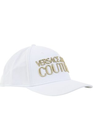 VERSACE Embroidery Cap