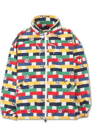 Missoni Down Jacket