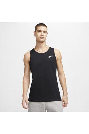 Nike Linne Sportswear för män
