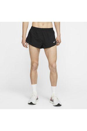 Nike Löparshorts Fast 5 cm för män