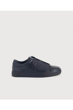 Studio Total Sneakers Norton Hidden Lace