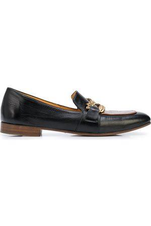 Madison.Maison Kvinna Loafers - Gioia loafers
