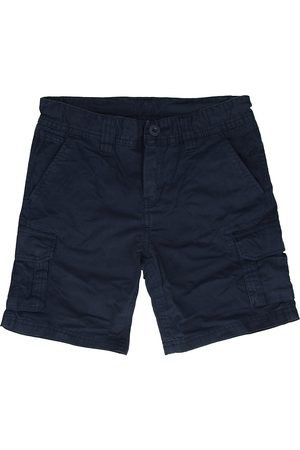 O'Neill Cali Beach Cargo Shorts ink blue