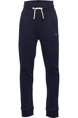 GANT Original Sweat Pants Sweatpants Mjukisbyxor
