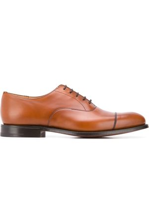 Church's Consul Oxford-skor