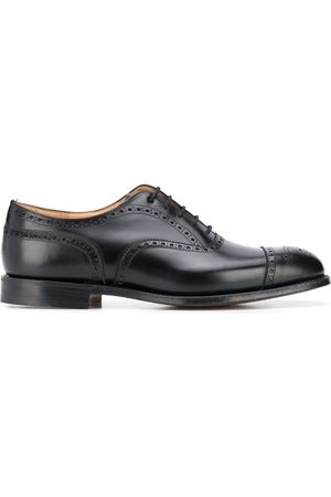 Church's Diplomat oxford shoes
