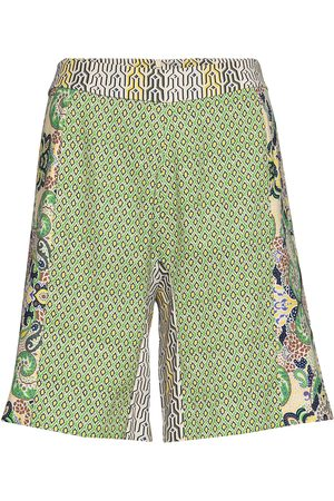 DAY Birger et Mikkelsen Day Coast Shorts Flowy Shorts/Casual Shorts