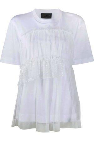 Simone Rocha T-shirt