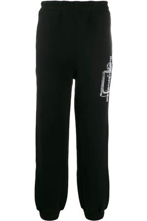 Alexander Wang Trousers