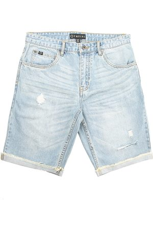 Empyre Richmond Shorts medium aged
