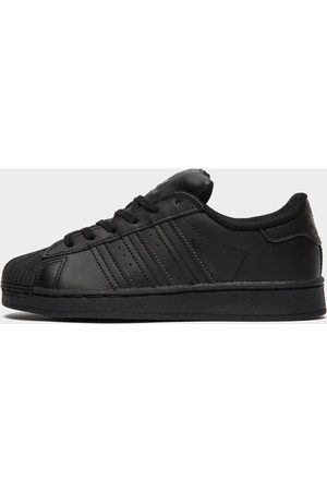 adidas Superstar Barn