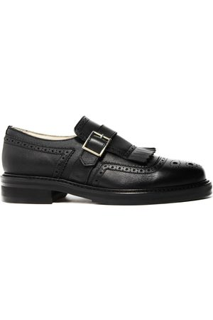 Doucal's Loafers - Dd8356Franuf096-Nn00
