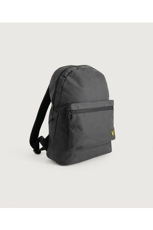 Lyle & Scott Ryggsäck Backpack