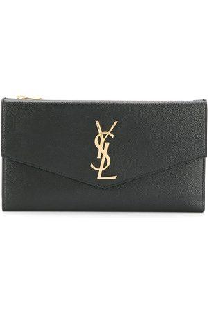 Saint Laurent Uptown stor plånbok