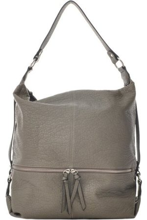 Ceannis Soft Shoulder Bag