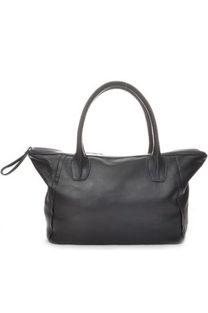 Ceannis Roma Business Collection Bowling Bag