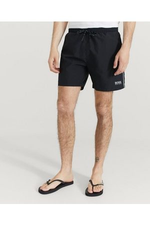 HUGO BOSS Badshorts Starfish