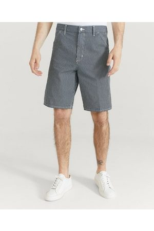 Carhartt Shorts Single Knee Short Multi