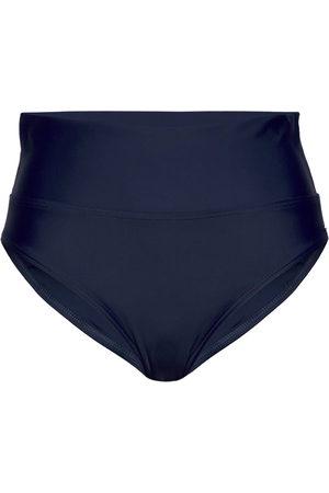 Abecita Kvinna Bikinis - Capri, Folded Brief Bikinitrosa