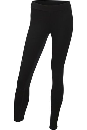 Ulvang Training Tights Women's