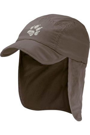 Jack Wolfskin Supplex Canyon Cap Kids