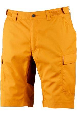 Lundhags Vanner Men's Shorts