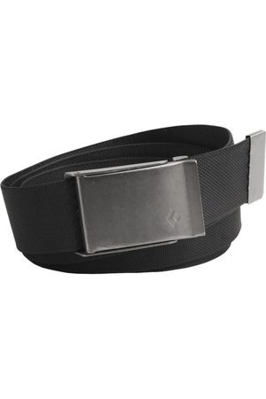 Black Diamond Bälten - Forge Belt