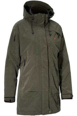 Swedteam Women's Hamra Jacket